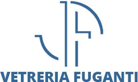 Vetreria Fuganti Perugia